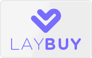 Laybuy